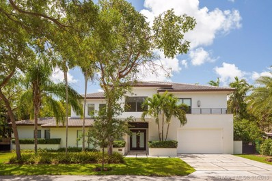 7360 SW 53 Pl, Miami, FL 33143 - MLS#: A10454770