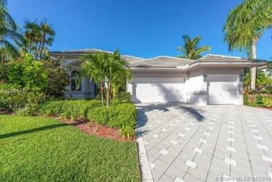 2702 Cypress Ln, Weston, FL 33332 - MLS#: A10454791