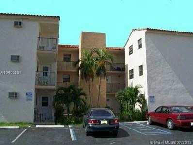 142 SW 18th Ave UNIT 15, Miami, FL 33135 - MLS#: A10455267