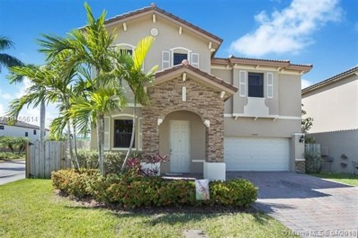 10404 SW 225 Ter, Cutler Bay, FL 33190 - MLS#: A10455614