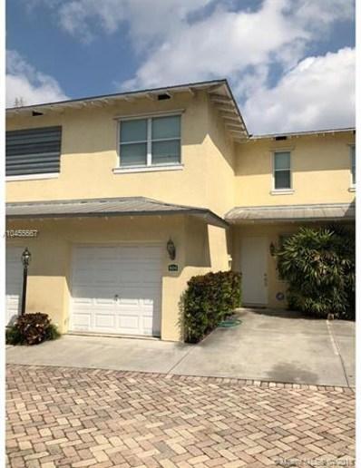 824 SE 4th Ct, Deerfield Beach, FL 33441 - MLS#: A10455667