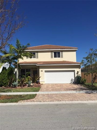 507 SE 31st Ave, Homestead, FL 33033 - MLS#: A10455716