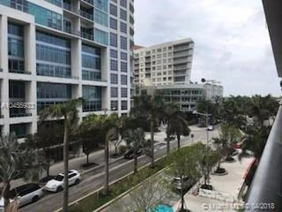 3401 NE 1st Ave UNIT L-302, Miami, FL 33137 - MLS#: A10455933