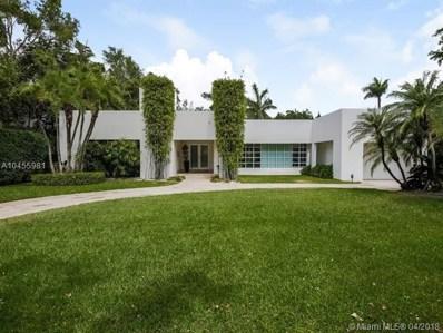 3020 Brickell Ave, Miami, FL 33129 - MLS#: A10455981