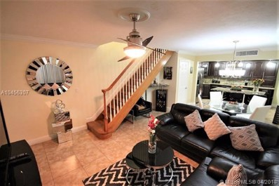 1560 W 46th St UNIT 243, Hialeah, FL 33012 - MLS#: A10456307