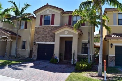 23924 SW 113th Ave, Homestead, FL 33032 - MLS#: A10456388
