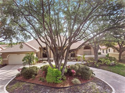 1885 Merion Lane, Coral Springs, FL 33071 - MLS#: A10456406