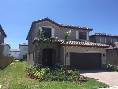 11790 SW 251 St, Homestead, FL 33032 - #: A10456534