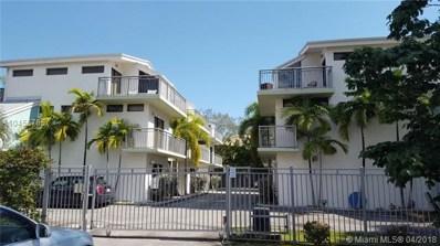 3137 SW 27th Ave UNIT 3137, Miami, FL 33133 - #: A10456765