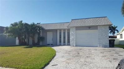 211 SE 5th St, Dania Beach, FL 33004 - MLS#: A10456915