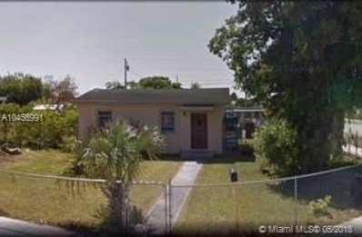 21830 SW 108th Ct, Miami, FL 33170 - MLS#: A10456991