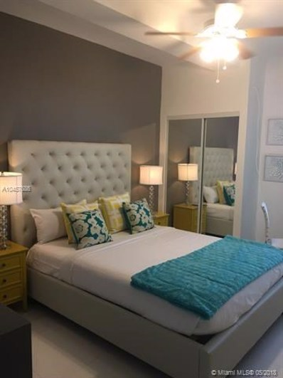 101 N Ocean Dr UNIT 565, Hollywood, FL 33019 - MLS#: A10457686