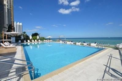 17475 Collins Ave UNIT 304, Sunny Isles Beach, FL 33160 - MLS#: A10457728