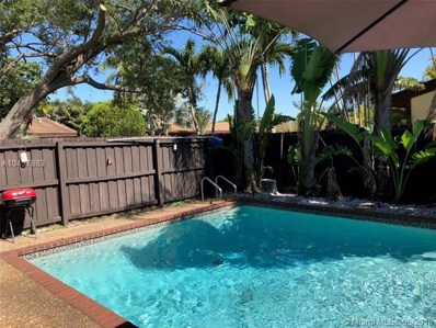 10300 Iris Ct UNIT 10300, Pembroke Pines, FL 33026 - MLS#: A10457883