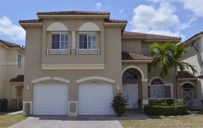 2580 SW 147th Path, Miami, FL 33185 - MLS#: A10458065