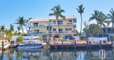 513 Caribbean, Other City - Keys\/Islands\/Car>, FL 33037 - MLS#: A10458072