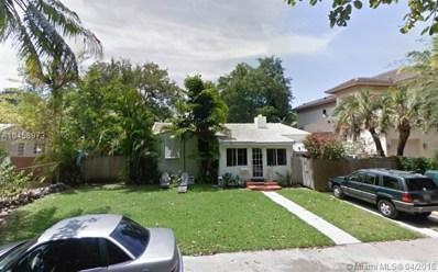 7240 SW 54th Ave, Miami, FL 33143 - MLS#: A10458073