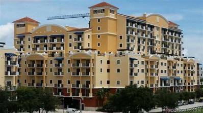 8390 SW 72 Ave UNIT 407, Miami, FL 33143 - MLS#: A10458272