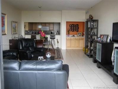 251 Crandon Blvd UNIT 629, Key Biscayne, FL 33149 - #: A10458790