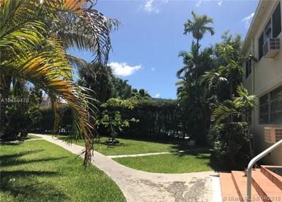 Bay Harbor Islands, FL 33154