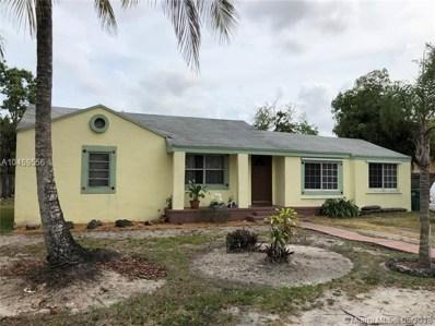 5878 SW 60th St, Miami, FL 33143 - MLS#: A10459556