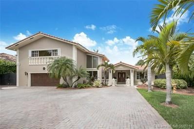 3630 SW 128th Ave, Miami, FL 33175 - MLS#: A10459689