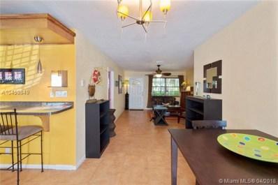 757 Stirling Rd, Dania Beach, FL 33004 - MLS#: A10459849