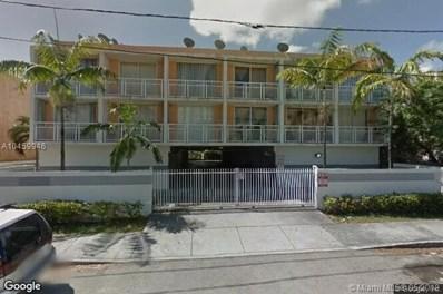 450 SW 3rd St UNIT 5, Miami, FL 33130 - MLS#: A10459946
