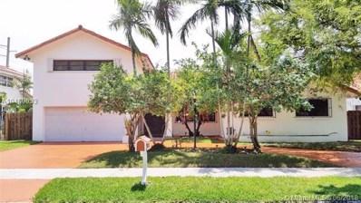 8910 SW 159th Ter, Palmetto Bay, FL 33157 - MLS#: A10460033
