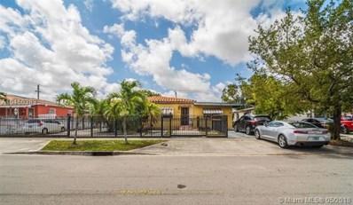 70 E 16th St, Hialeah, FL 33010 - MLS#: A10460383
