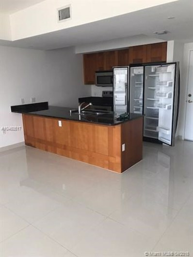 4100 Salzedo St UNIT 706, Coral Gables, FL 33146 - MLS#: A10460517