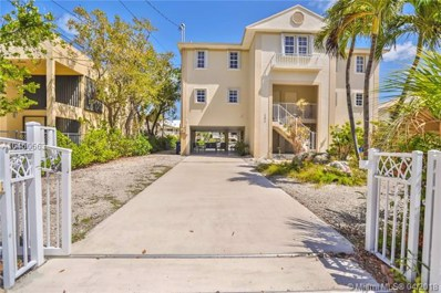 293 St. Thomas, Other City - Keys\/Islands\/Car>, FL 33037 - MLS#: A10460663