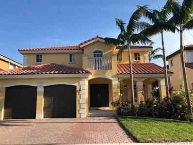 16482 SW 64th Ter, Miami, FL 33193 - MLS#: A10461233