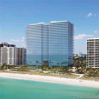 10203 Collins Ave UNIT PH01N ->, Miami, FL 33154 - MLS#: A10461392