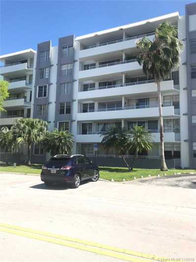 1080 94th St UNIT 305, Bay Harbor Islands, FL 33154 - #: A10461781