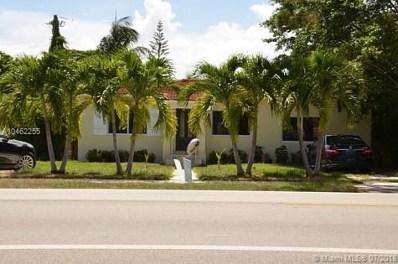 3020 SW 57th Ave, Miami, FL 33155 - MLS#: A10462255