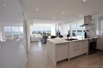 10275 Collins Ave UNIT 1231, Bal Harbour, FL 33154 - MLS#: A10462388