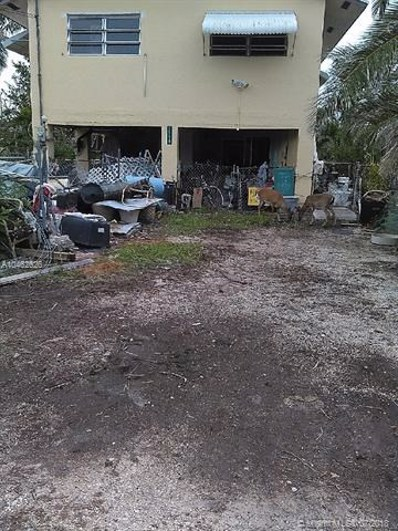 30231 Coconut, Other City Value - Out Of Area, FL 33043 - #: A10462626