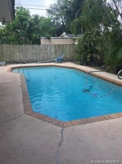620 NE 164th St, Miami, FL 33162 - MLS#: A10462873