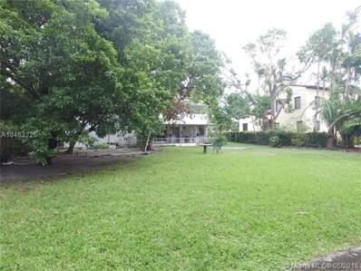 3540 Pine Tree Dr, Miami Beach, FL 33140 - MLS#: A10463226