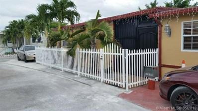 1510 SW 129 Ct, Miami, FL 33184 - MLS#: A10463560