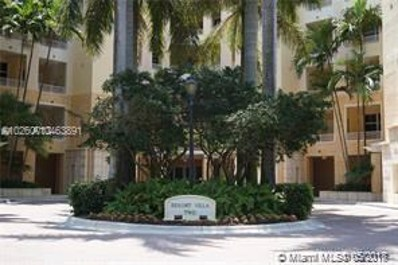 717 Crandon Blvd UNIT 507, Key Biscayne, FL 33149 - MLS#: A10463891