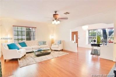 2360 Alton Rd, Miami Beach, FL 33140 - MLS#: A10464133