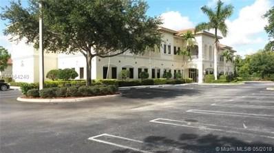 Cooper City, FL 33024