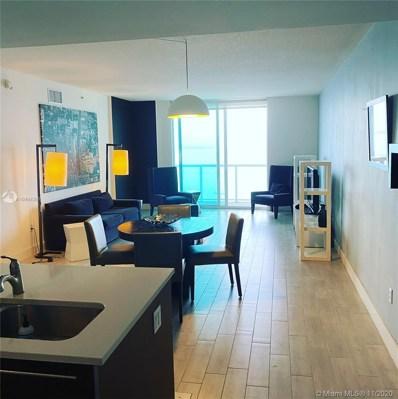 1900 N Bayshore Dr UNIT 1502, Miami, FL 33132 - #: A10464368