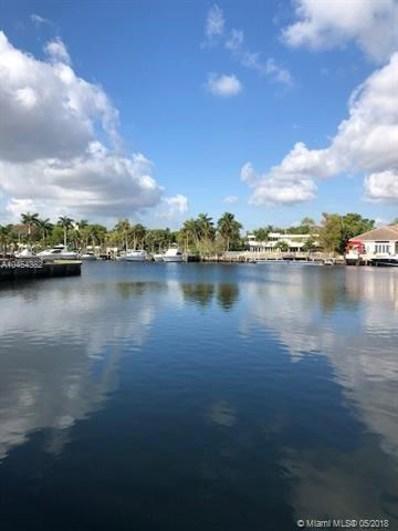 801 Three Islands Blvd UNIT 412, Hallandale, FL 33009 - MLS#: A10464382