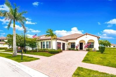 8358 NW 30, Cooper City, FL 33024 - MLS#: A10464600