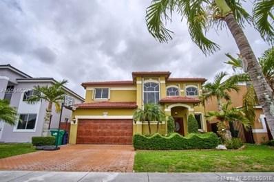 16400 SW 54th Ter, Miami, FL 33185 - MLS#: A10464659