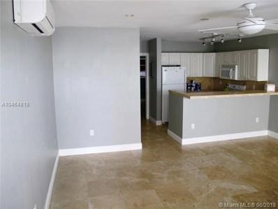 252 Jefferson Ave UNIT 11, Miami Beach, FL 33139 - MLS#: A10464818