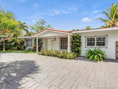 8790 SW 48th St, Miami, FL 33165 - MLS#: A10464949